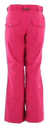 CAT Hose 2020 pink
