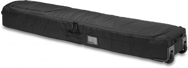 LOW ROLLER Boardbag 2022 black
