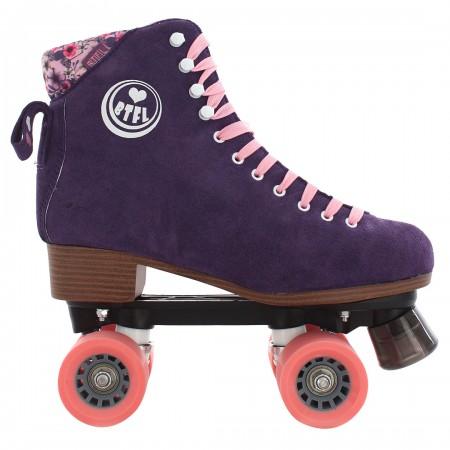 LYLA Rollerskate