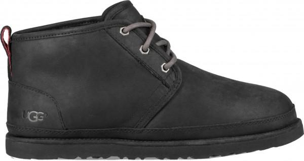 NEUMEL WATERPROOF Schuh 2021 black