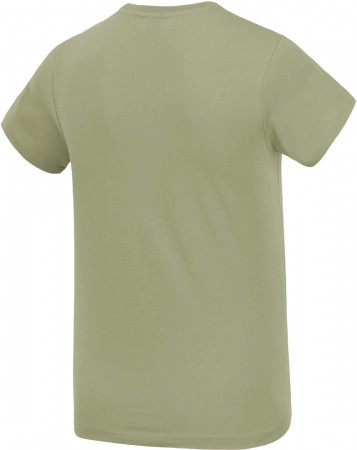 WILD T-Shirt 2020 army green