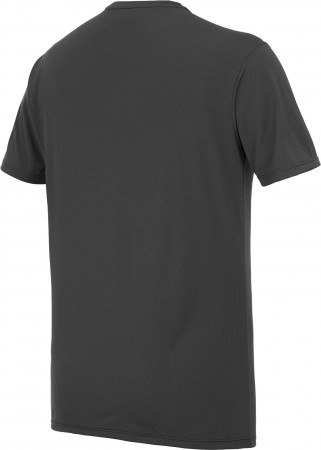 TRAVIS II TECH T-Shirt 2021 black