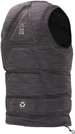 DONY Vest 2019 black