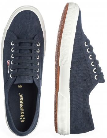 2750-COTU CLASSIC Shoe 2020 navy/fwhite
