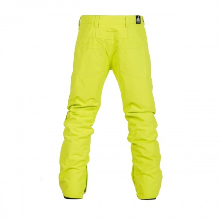 SPIRE Pant 2020 lime