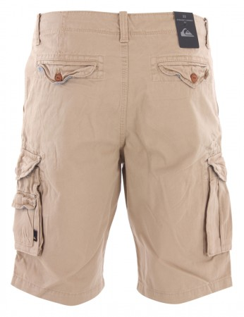 CRUCIAL BATTLE Walkshort 2020 plage