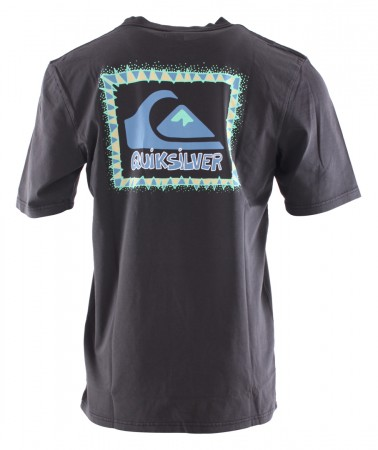 GHETTO SESSION T-Shirt 2018 black