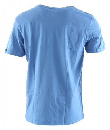 REVENGE T-Shirt 2018 bright cobalt