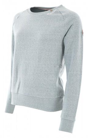 JOHANKA Sweater 2022 dusty green