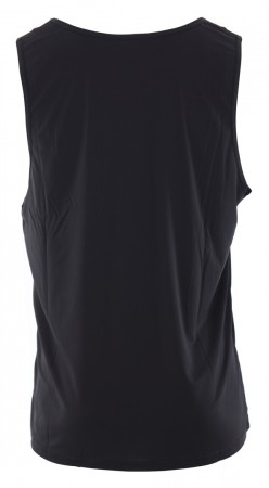 SEARCH SURFLITE Lycra Tank 2019 black