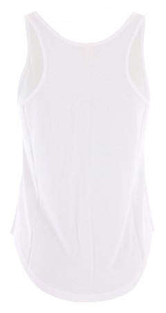SURF Tank Top 2019 white