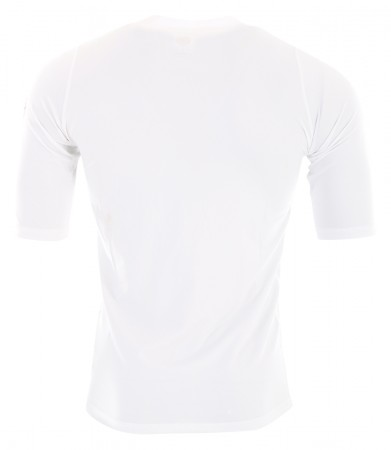 CORPS SS Lycra 2021 white