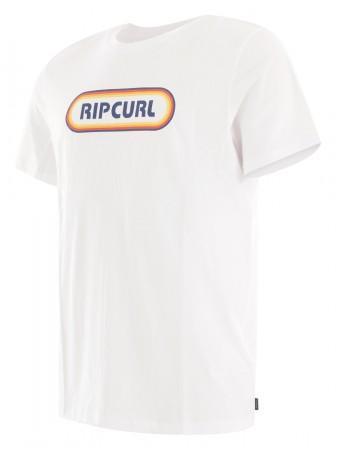 SURF REVIVAL HEY MUMA T-Shirt 2021 optical white