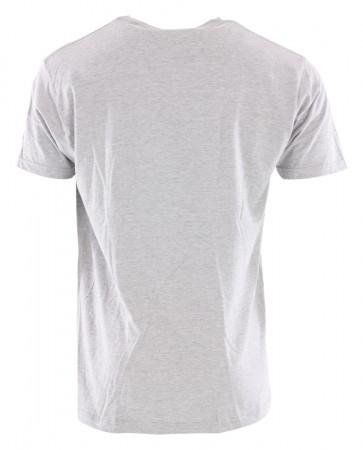 PINEAPPLE EXPRESS T-Shirt 2018 heather grey