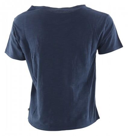 MOJITO PARTY T-Shirt 2018 dress blues
