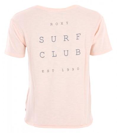 STAR SOLAR T-Shirt 2019 cloud pink