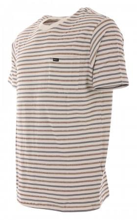 RUNAWAY T-Shirt 2020 antique white