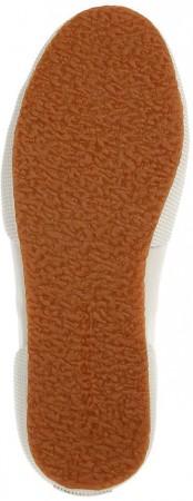 2750 COTU CLASSIC Schuh 2021 green laurel