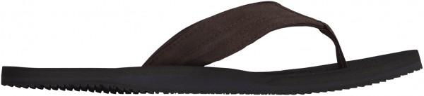 SEAWAY SLIDE Sandale 2020 black