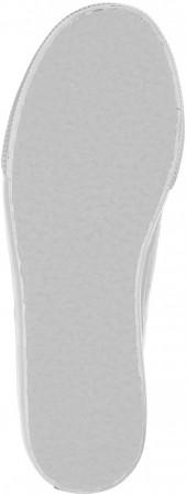 2790 COTW LETTERING 3D Schuh 2021 white