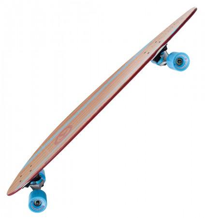 SURF CITY 37 Longboard