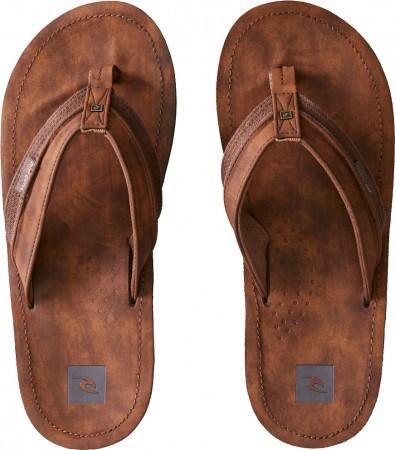 OX Sandale 2021 brown
