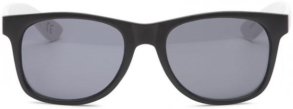 SPICOLI 4 SHADES Sonnenbrille 2021 black/white