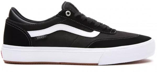 GILBERT CROCKETT PRO 2 Schuh 2021 black/true white