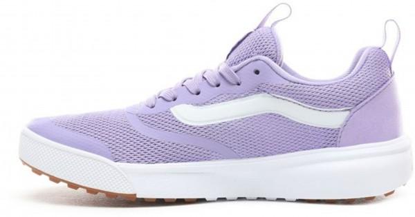 ULTRARANGE RAPIDWELD Shoe 2019 violet tulip