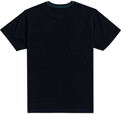 ARCH T-Shirt 2021 navy