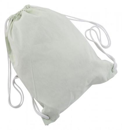 ANNIVERSARY 25 YEARS Light Backpack pastel mint/white