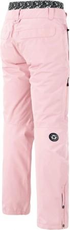 EXA Hose 2020 pink
