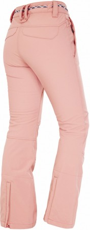 MARY SLIM Hose 2021 misty pink