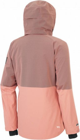 SIGNA Jacke 2021 misty pink