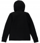 BONDED KNIT KIDS Fleece 2018 black beauty