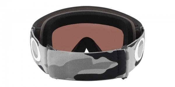 CANOPY Goggle 2020 black camo/prizm black
