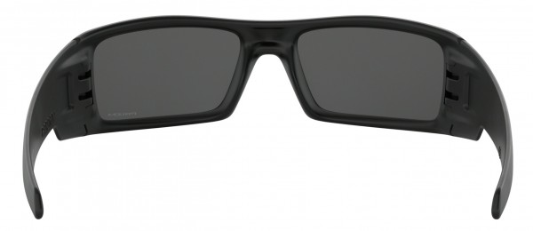 GASCAN Sunglasses matte black/prizm black