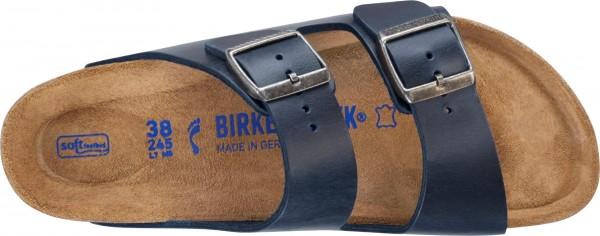 ARIZONA SOFT Sandale 2021 blue
