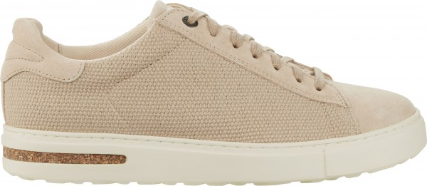 BEND LOW TX SLIM Sneaker 2021 sandcastle