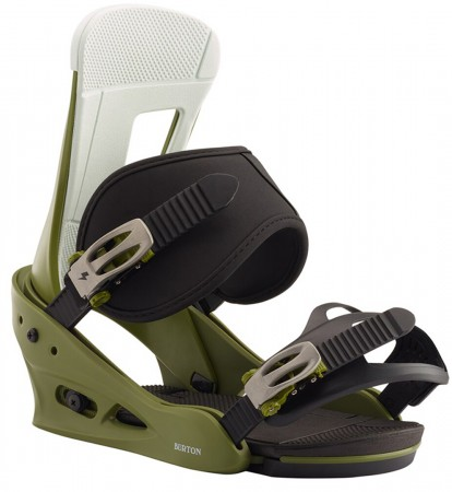 RIPCORD 145 2020 incl. FREESTYLE camp on green