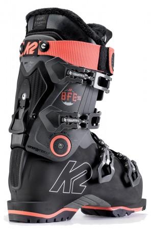B.F.C. W 90 Ski Schuh 2020