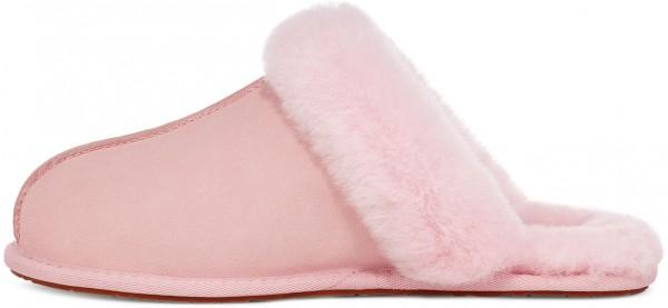 SCUFFETTE II Hausschuh 2021 pink cloud