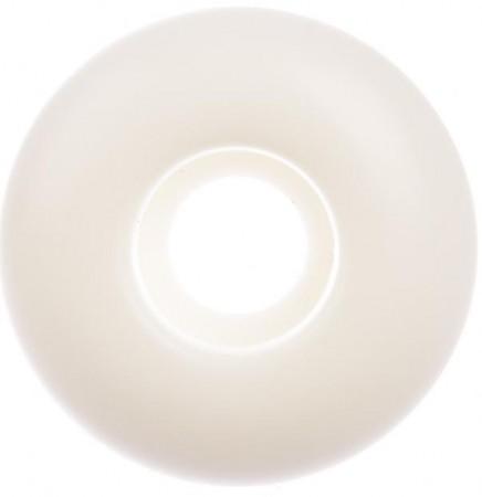 C-CUT 54mm 4er Rollenset white
