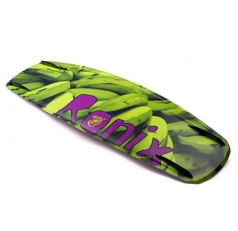 BILL SINTERED XIII Wakeboard
