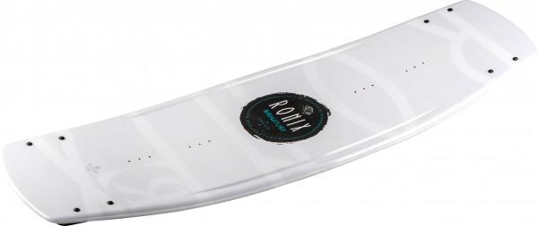 SIGNATURE SF Wakeboard 2021