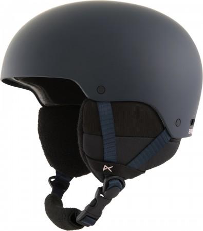 RAIDER 3 Helm 2021 rogasch blue