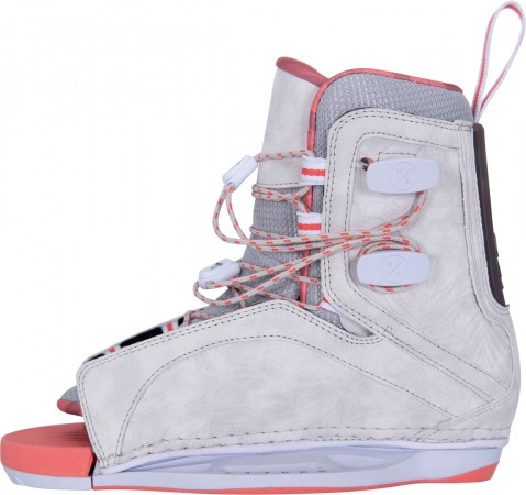 SYN Boots 2021