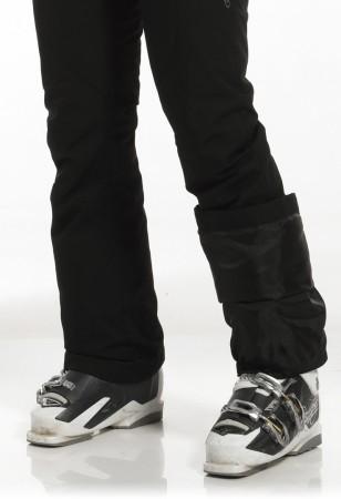 ABBEY-R Hose 2021 black