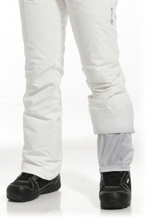 ABBEY-R Hose 2021 white