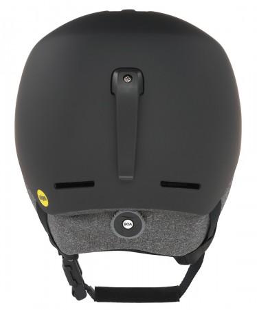 MOD1 MIPS Helm 2022 blackout